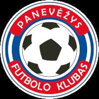 FK Panevezys-2 - Logo