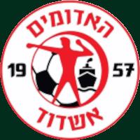 AS Ashdod - Logo