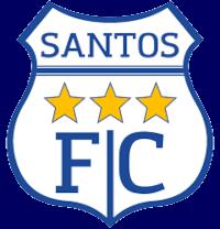 Сантош ФК - Logo