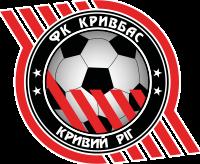 Kryvbas - Logo
