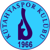 Kutahyaspor - Logo