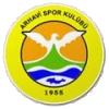 Arhavispor - Logo