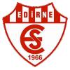 Одринспор - Logo