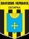 Naftovyk-Ukrnafta