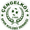 Ченгелкьой СК - Logo