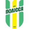 Polissya Zh. - Logo