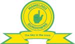 Sundowns FC - Logo