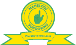 Мамелоди Съндаунс - Logo