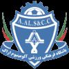 Алуминиум Арак - Logo