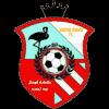 Навад Урмия - Logo