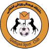 Кашкаи Шираз - Logo