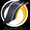 Арман Гахар - Logo