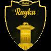 Rayka Babol - Logo