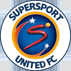 Суперспорт Юн - Logo
