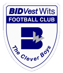 Bidvest Wits - Logo