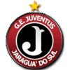 Ювентус/СК - Logo