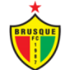 Бруски ФК/СК - Logo
