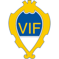 Vänersborgs IF - Logo