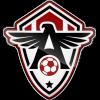 Атлетико-СЕ - Logo