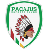 Пакайус - Logo