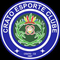 Crato/CE - Logo