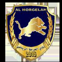 Harjilah - Logo