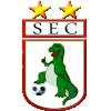 Соуза - Logo