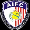 Афогадос да Ингасейра - Logo