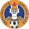 Khangarid - Logo