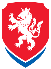 Czech Rep - Logo