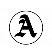 Albatroz - Logo