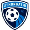 Утонгати - Logo
