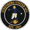 Стинберг Юнайтед - Logo