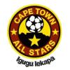 Кейптаун Олл Старс - Logo