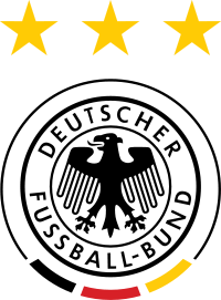 Germany - Logo