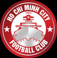 Hồ Chí Minh II - Logo