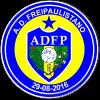 Фрей Паулистано - Logo