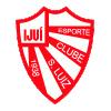 Сао Луиз/RS - Logo