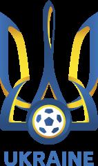 Украйна - Logo