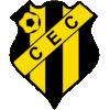 Castanhal/PA - Logo