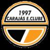 Carajás/PA - Logo