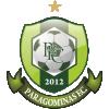 Paragominas FC/PA - Logo