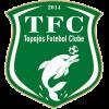 Тапажос/PA - Logo
