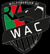 Волфсбергер - Logo
