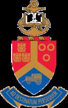 Pretoria University - Logo