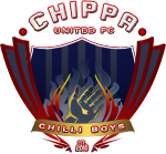 Chippa United - Logo