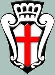 Pro Vercelli - Logo