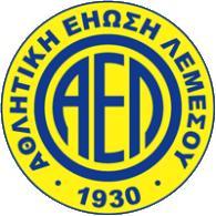 АЕЛ Лимасол - Logo