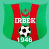 IRB El Kerma - Logo