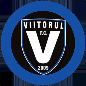 Viitorul Constanta - Logo